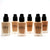 MATTE LONG LASTING LIQUID FOUNDATION