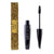 MEGA VOLUME MASCARA BLACK - ANIMAL PRINT (Limited Edition)