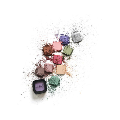 EYESHADOW MONO