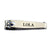 Lola Nail Clipper Medium Size