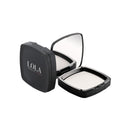 UNIVERSAL PRESSED POWDER