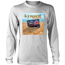 Load image into Gallery viewer, No Otha Place Long Sleeve T Shirt
