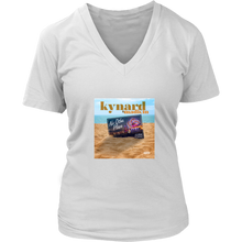 Load image into Gallery viewer, No Otha Place Ladies T Shirt