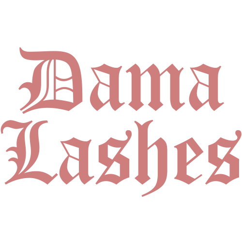 Dama Lashes Gift Card