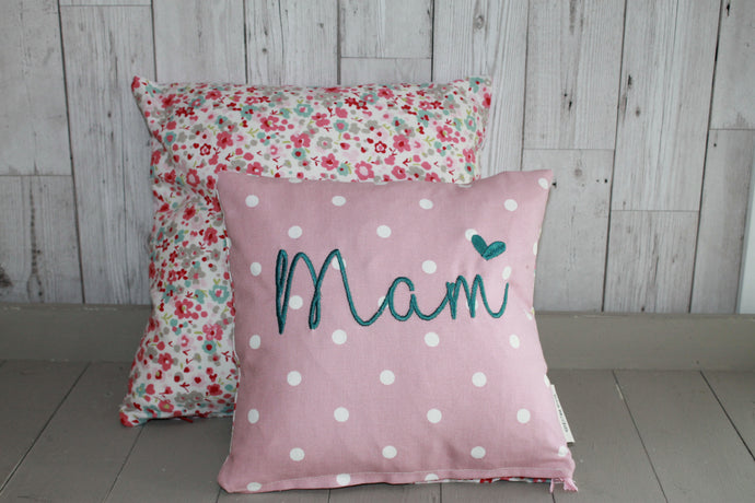 Mam Cushion -14