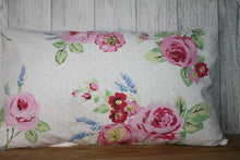 Load image into Gallery viewer, Mamgu Cushion-Mother's Day Cushion