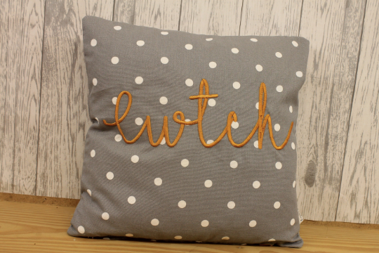 Cwtch Cushion-16
