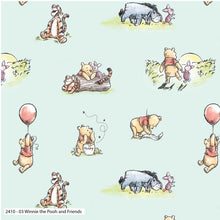 Load image into Gallery viewer, WINNIE THE POOH