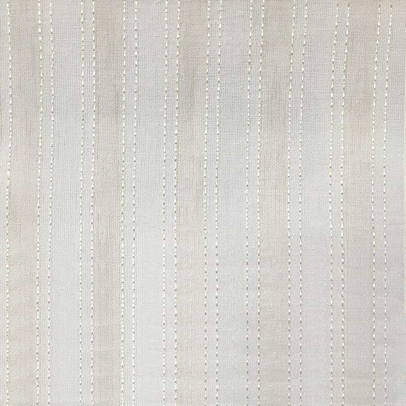 Allen Fabric | Color Ivory