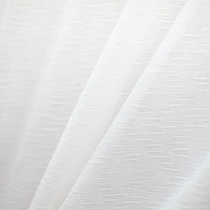 Anthony Fabric | Sheer
