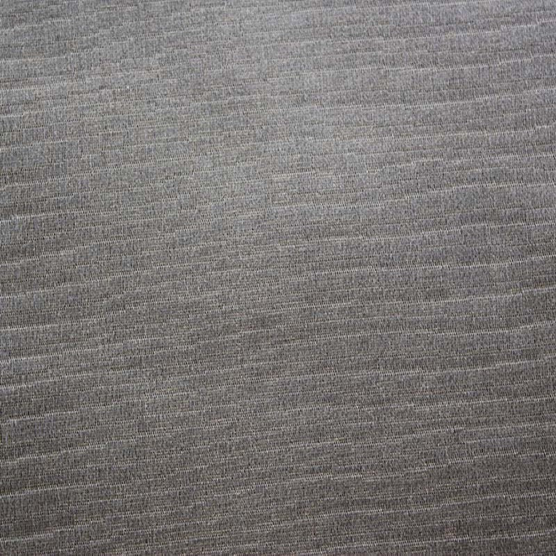 Avenue Fabric | Color Stone