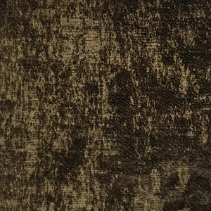 Brody Fabric | Crushed Chenille