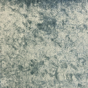 Calisi Fabric | Crushed Velvet