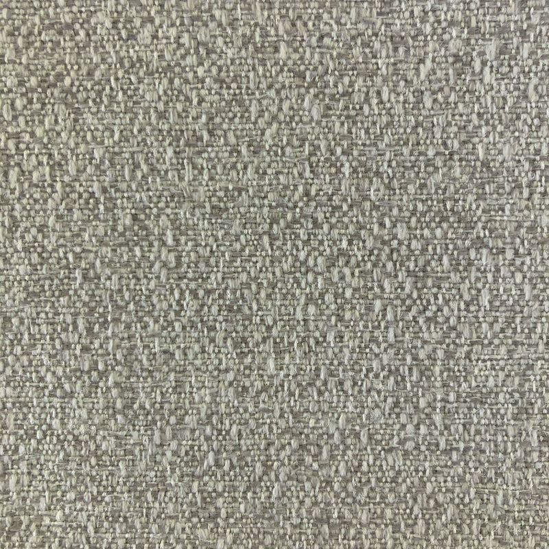 Castro Fabric | Solid Boucle - Rodeo Home