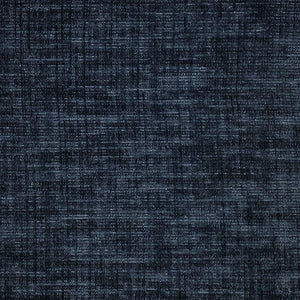 Clarise Fabric | Solid Chenille