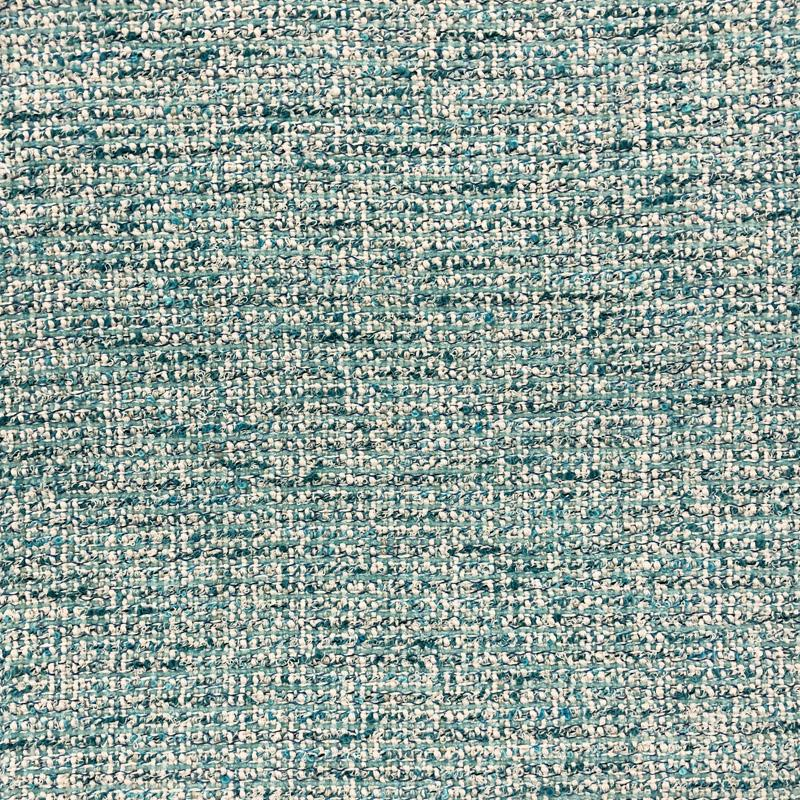 Cody Fabric | Multicolor Linen Look