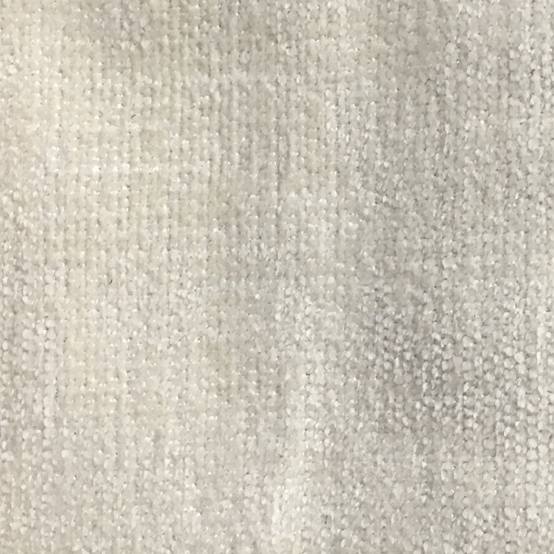 Cyrus Fabric | Color Ivory