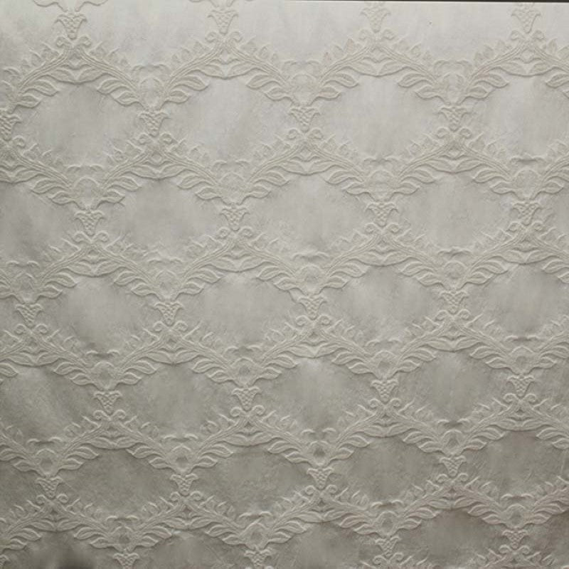 Diamond Fabric
