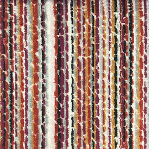 Dion Fabric