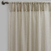 Clover Curtain Panels | Size 54x96 | More Colors Available