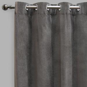 Frank Curtain Panels | Size 54x108 | More Colors Available