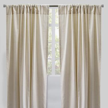 Pixie Curtain Panel | Size 54x96 | More Colors Available