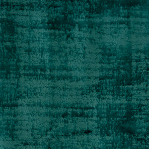 Everest Fabric | Textured Velvet