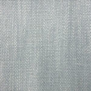 Fedora Fabric | Linen Blend - Rodeo Home
