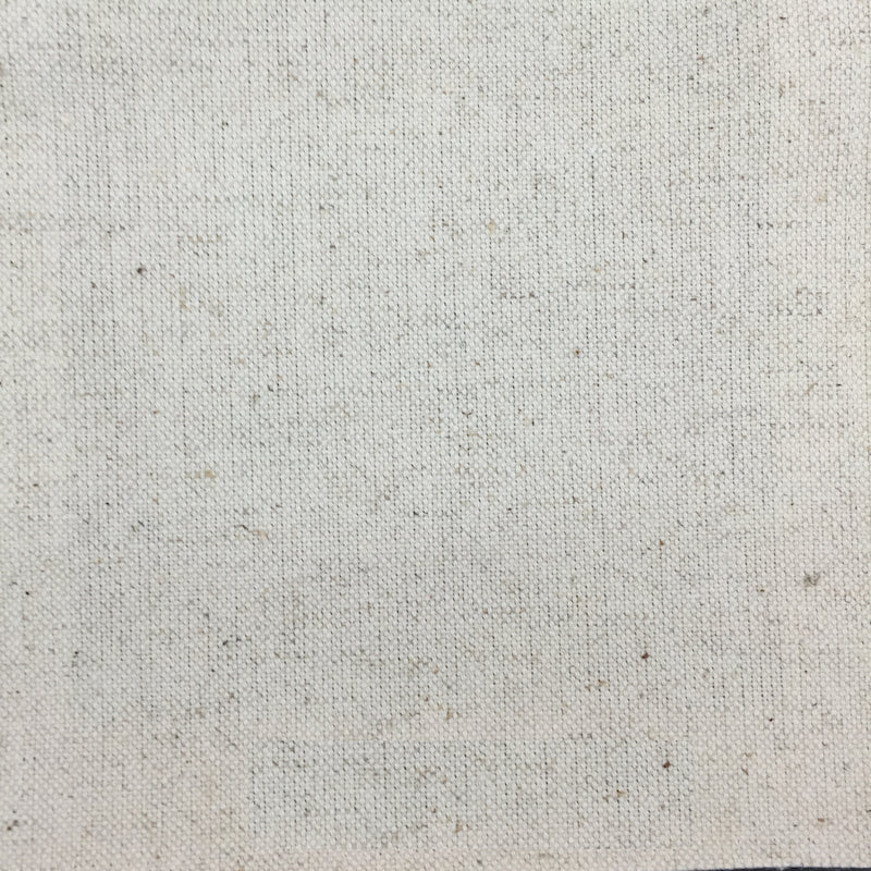 Francis Fabric | Color Natural