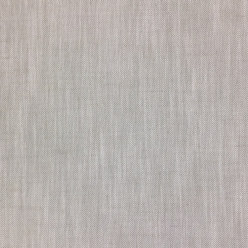 Herring Fabric | More Colors Available