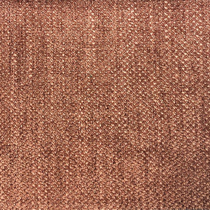 Jayden Fabric | Textured Chenille
