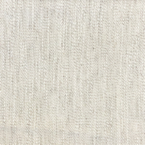 Keith Fabric | Solid Linen Blend