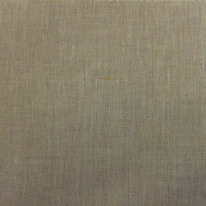 Larch Fabric | Solid Linen
