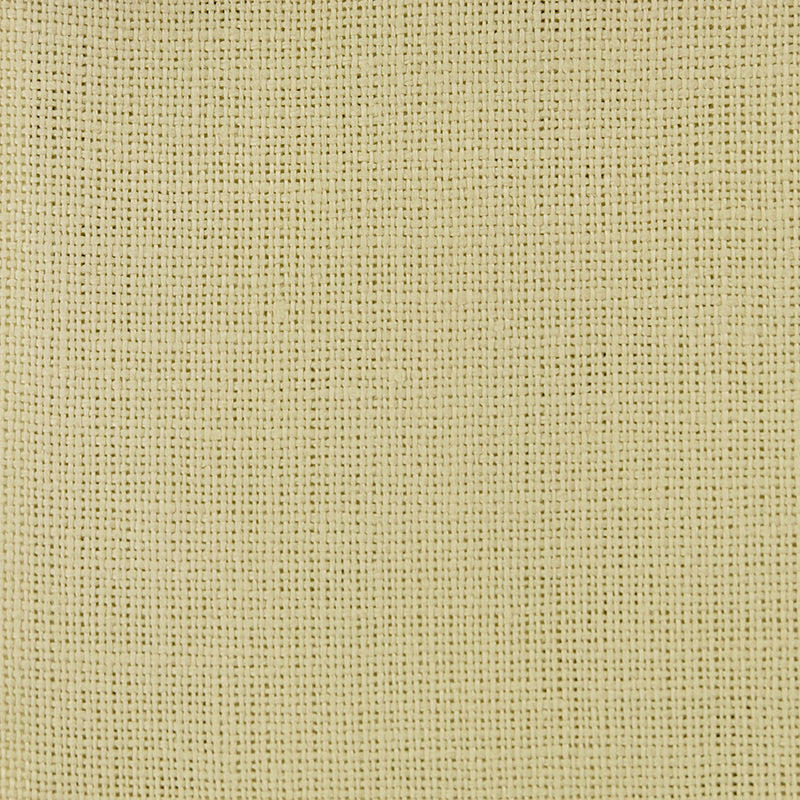 Ledge Fabric | 100% Linen