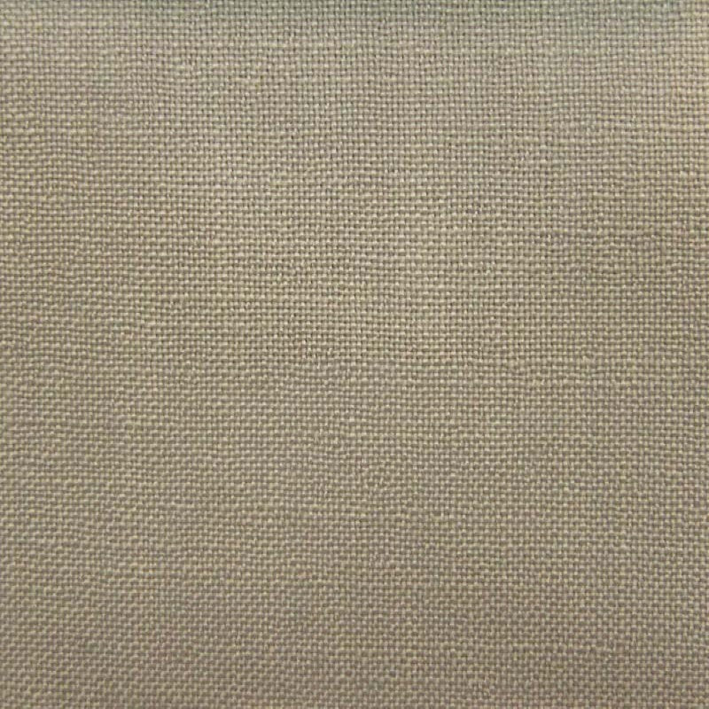 Linati Fabric | More Colors Available