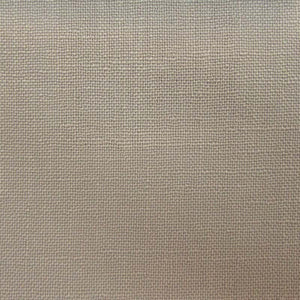 Linati Fabric | Solid Linen Look
