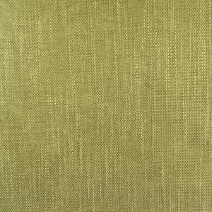 Lori Fabric | Solid Linen Look