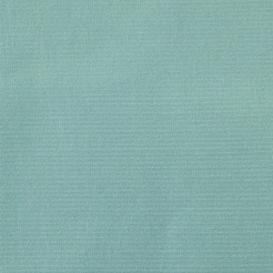 Lounge Fabric | Sheen Cotton-Blend