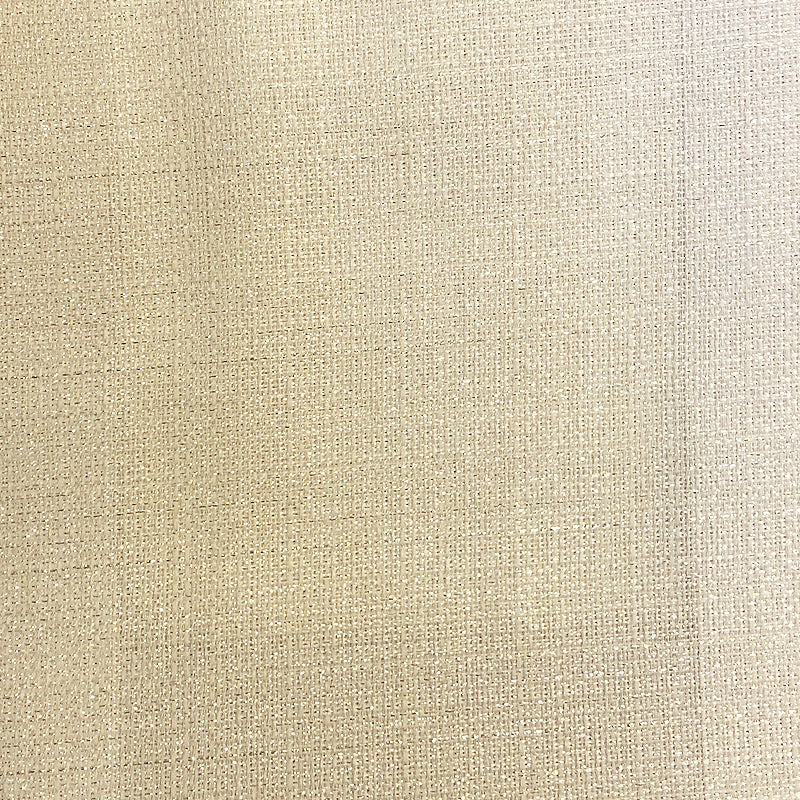 Messa Fabric | Color Beige