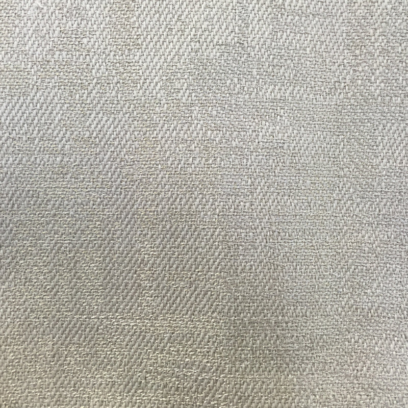 Morgan Fabric
