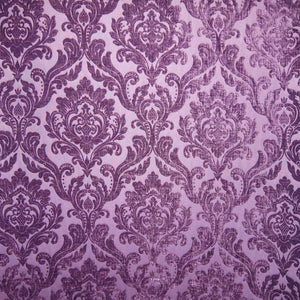 Neiman Fabric | Two Tone Velvet