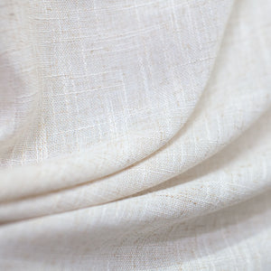 Origin Fabric | Sheer