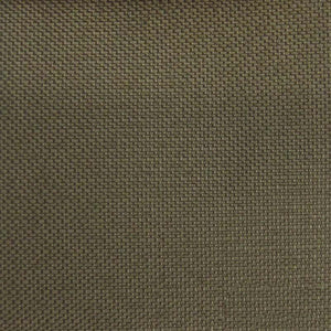 Cancun Fabric | Outdoor