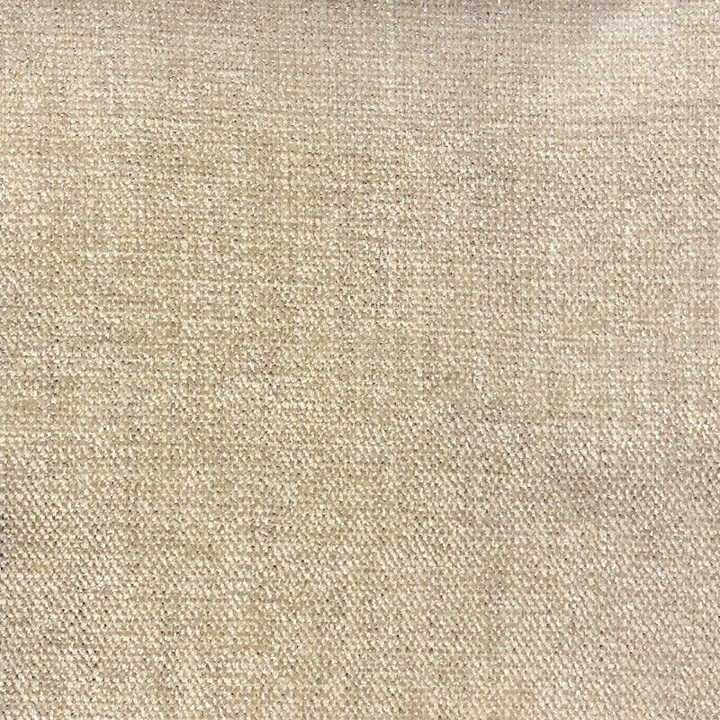 Pandora Fabric | Textured Linen Look