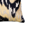 Diamo Pillow | Size 18X26 | Color Gold