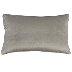 Tyson Pillow | Size 16X26 | Color Taupe