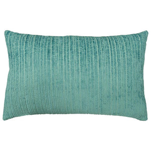 Amora Pillow | Size 16X26 | Color Spa