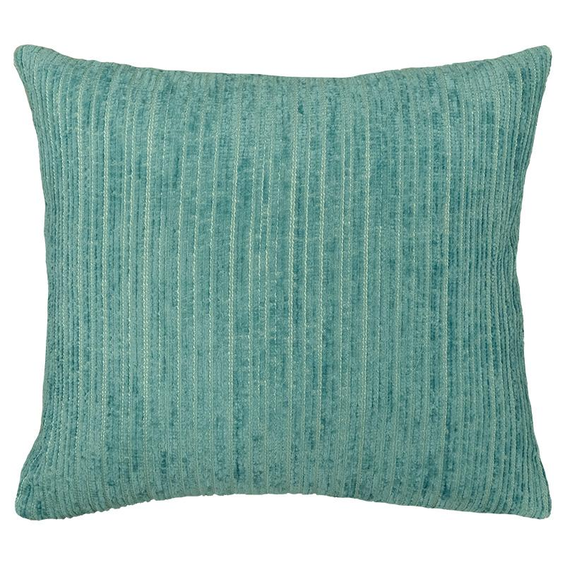 Amora Pillow | Size 18X20 | Color Spa