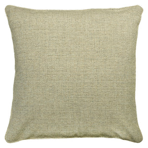 Anabelle Pillows | Size 23X23 | Color Flax