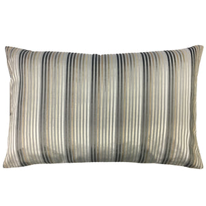 Aussie Pillow | Size 16x26 | Color Beige